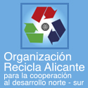 Recicla Alcante