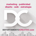 DepartamentoCreativo