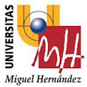 Universidad Miguel Hernandez